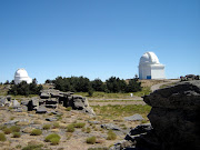 Calar Alto Observatory. The Calar Alto Observatory is located in the Sierra .