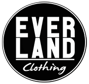 Everland Clothing