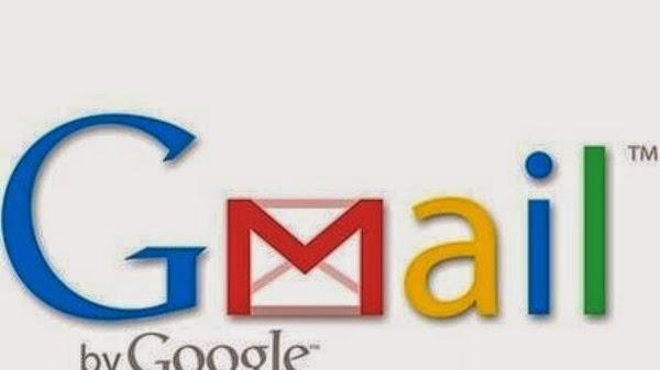"""""""جوجل"""" تضيف 13 لغة لخدمة البريد الإلكتروني """"جيميل"""""""