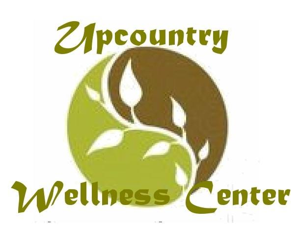 Upcountry Wellness Center