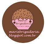 Marie Brigaderia