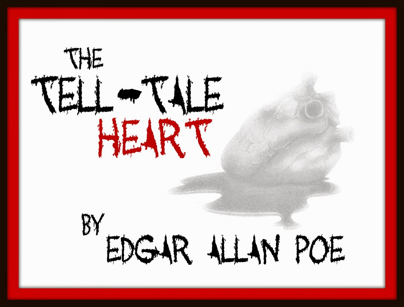 http://www.teacherspayteachers.com/Product/Tell-Tale-Heart-Mood-and-Tone-Edgar-Allan-Poe-HalloweenBash2014-637912