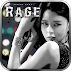 Cinema Game : RAGE v0.0.57