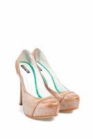 Pantofi dama