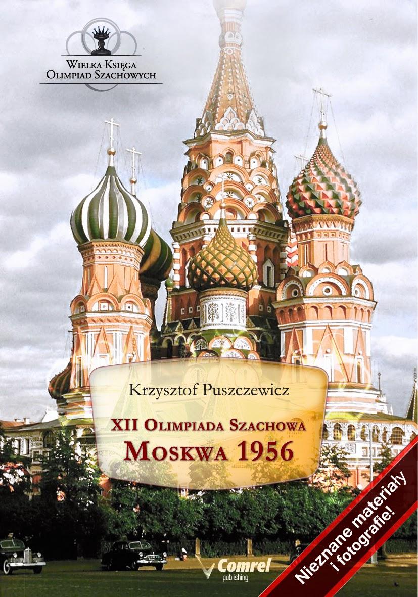 http://virtualo.pl/xii_olimpiada_szachowa_moskwa_1956/krzysztof_puszczewicz/a47580i157435/