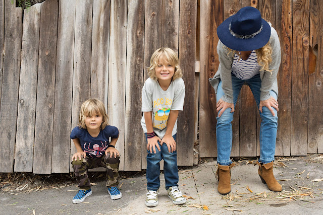 boys clothing, nordstrom anniversary sale