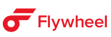 Download Flywheel!
