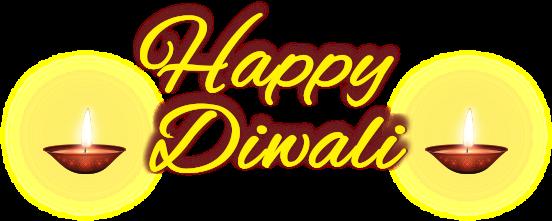 Happy Diwali Wishes 2017,Happy Diwali Images,Diwali Wishes,Diwali Quotes,