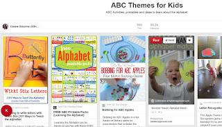 https://www.pinterest.com/cassie_osborne/abc-themes-for-kids/