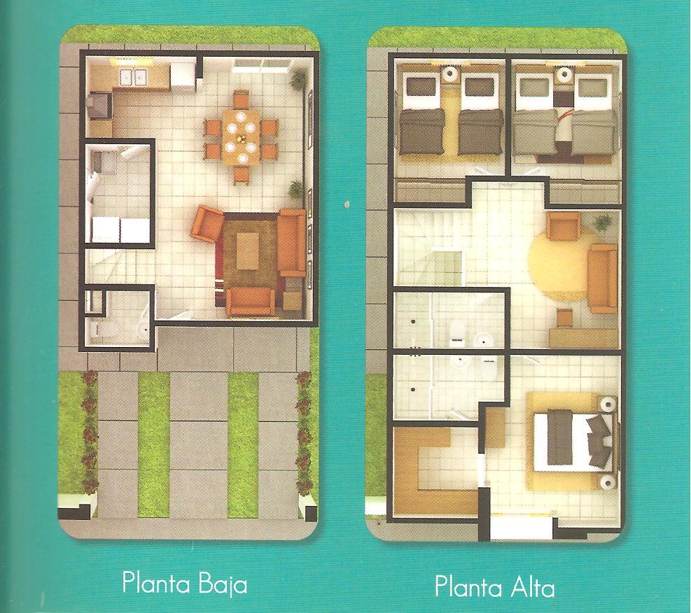 Baño Con Closet Vestidor:Modelo Génova: Amplitud, comodidad y belleza