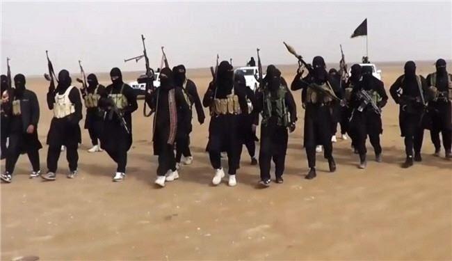اختراق داعش وأنباء عن مقتل ألف من عناصر التنظيم