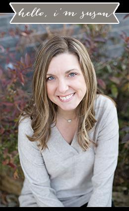 Susan Image Header