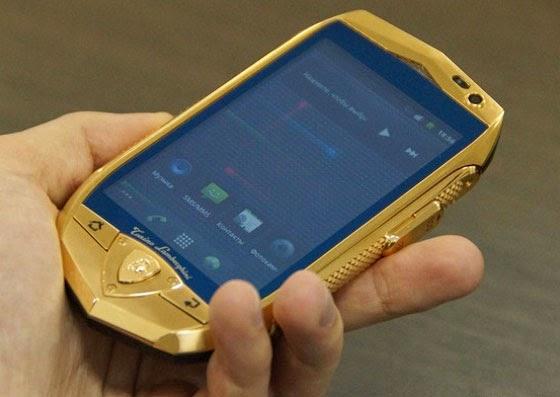 Hasil gambar untuk Android paling mahal