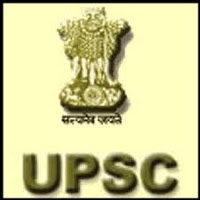 UPSC NDA and NA notification