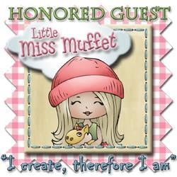proud guest dt member