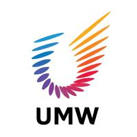 Jawatan Kosong di UMW Corporation Sdn Bhd