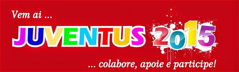 JUVENTUS FUTEBOL CLUBE