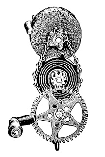 http://4.bp.blogspot.com/-8HHRPWIirno/VZW7LWu0GWI/AAAAAAAAXKQ/dxbjU5Ha8ck/s320/steampunk_gears_1.jpg