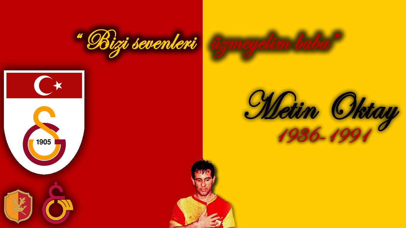 Galatasaray resimleri 252822 2529 en güzel galatasaray hd resimleri