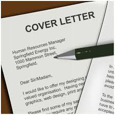 Cv writing service limerick