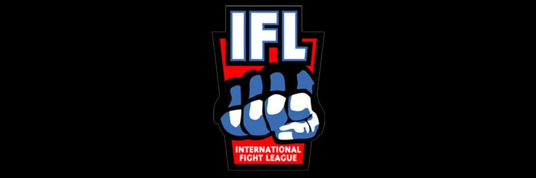 International Fight League