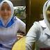 SEMASA JURURAWAT MALAYSIA JADI REBUTAN WARGA ASING