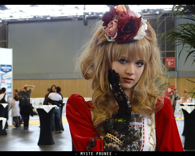 Gallerie Photo [Myste Prunee] DSC00454