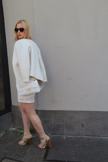 k-fashion-clothing-white-modeblog