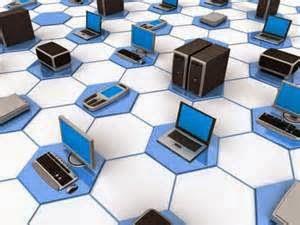 Jaringan Dasar Komputer