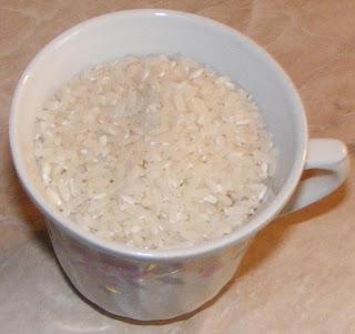 orez, retete cu orez, retete de mancare, retete si preparate culinare cu orez,