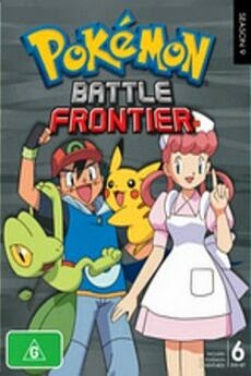 Pokemon 9