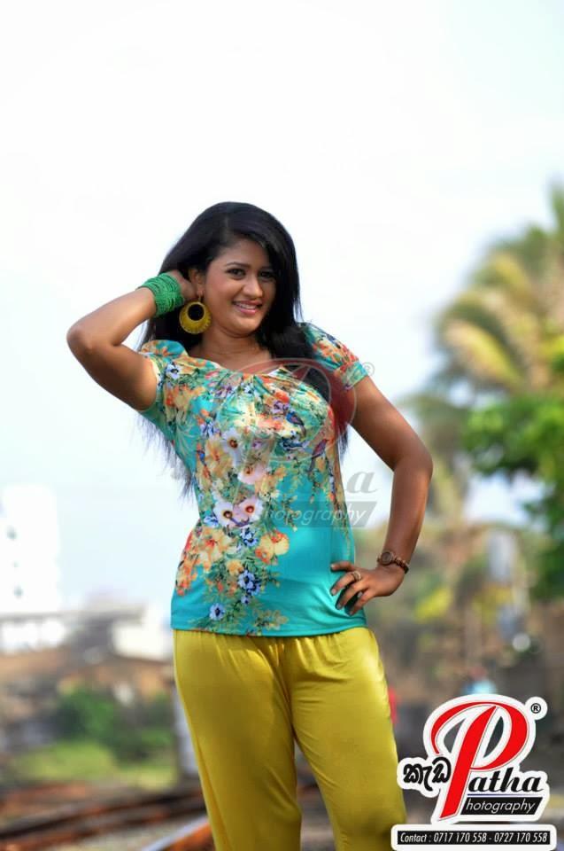 famous ruwan... Gossip Lanka Hot News