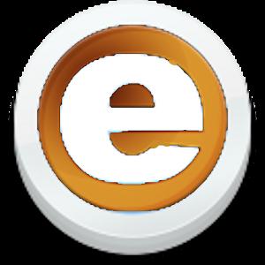 Aplikasi Browser Android Dengan Ukuran Terkecil