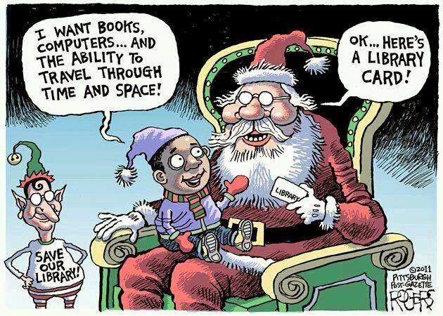 Natal, Christmas, Noel, Pai Natal, Santa Claus, Pére Noël