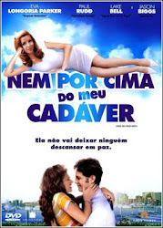 Baixar Filme Nem Por Cima Do Meu Cadáver (Dual Audio)