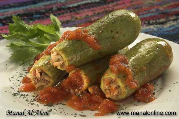 http://www.manalonline.com/recipes/%D9%85%D8%AD%D8%B4%D9%8A-%D8%A7%D9%84%D9%83%D9%88%D8%B3%D8%A7