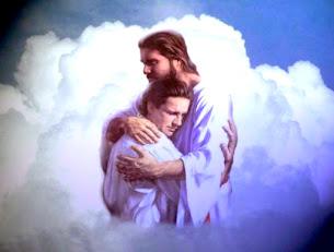 Dios siempre nos acompaña