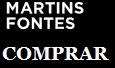 http://www.martinsfontespaulista.com.br/dicionario-de-expressoes-populares-da-lingua-portuguesa-371905.aspx/p?&utm_source=Shopbot&utm_medium=ComparadordePrecos&utm_campaign=buscape