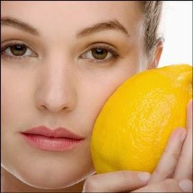 5 Razones para Usar Limon para la Piel