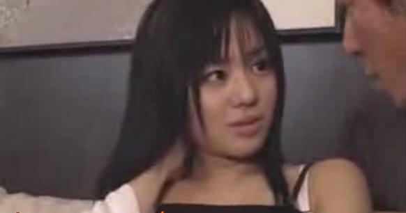 Sola Aoi Fuck 8
