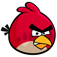 Angry Birds, Dante, Game Characters, Game Heroes, Game Anti-Heroes, Jim Raynor, Duke Nukem, Article, Future Pixel