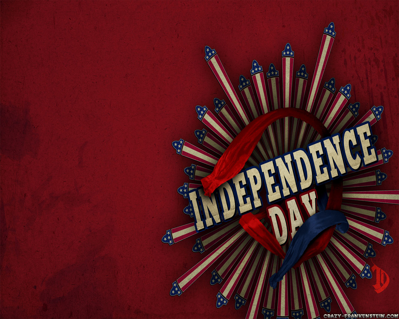 http://4.bp.blogspot.com/-8HXzIA6H5yU/T_SdzUEIdvI/AAAAAAAADt8/LXeGwY2-O0E/s1600/USA-Independence-Day-Wallpapers-.jpg