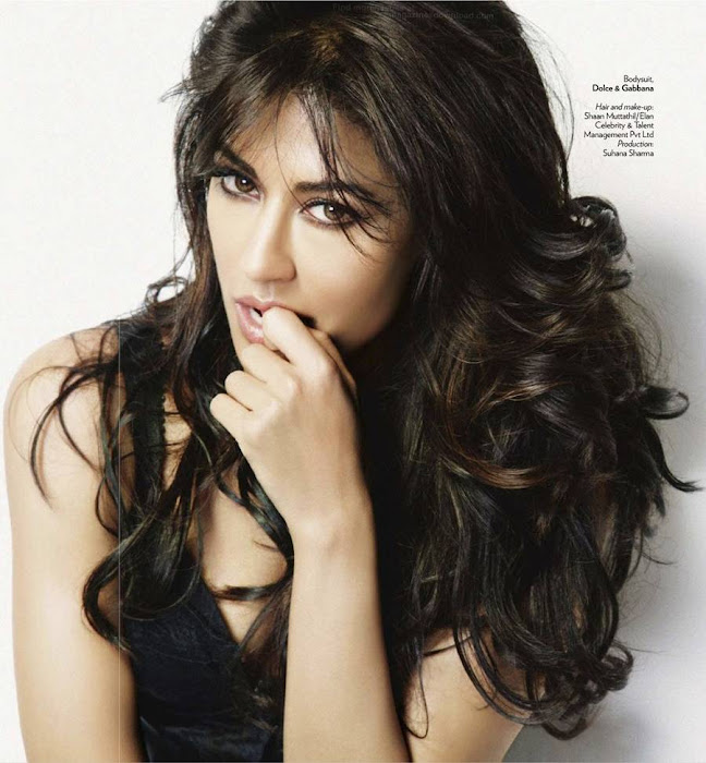chitrangada singh vogue india latest photos