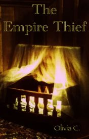 https://www.wattpad.com/story/41359830-the-empire-thief