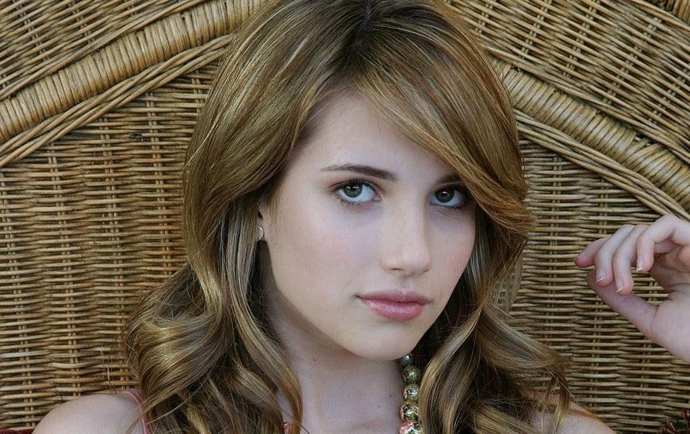 Emma roberts lymelife 02
