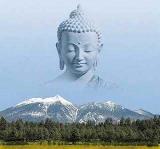 bhagwan buddha jayanti wallpapers bhagwan buddha desktop photos
