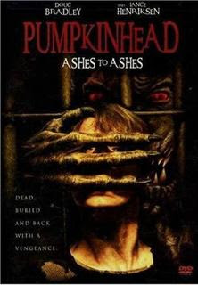 descargar Pumpkinhead 3 – DVDRIP LATINO