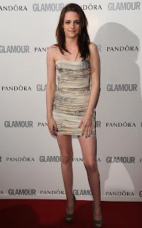 Kristen-Stewart-glamour2011-02