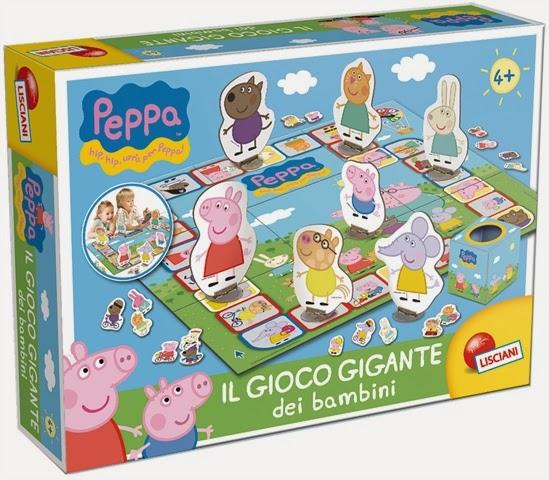 http://www.liscianigroup.com/Catalogo/Giochi/prodotto/PEPPA-IL-GIOCO-GIGANTE/8078#.Utbm-rTWun4