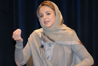 Foto Putri Sheikha Hanadi Qatar Wanita Muslim Cantik Terkaya di Dunia